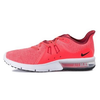 NIKE Pantofi sport NIKE AIR MAX SEQUENT 3