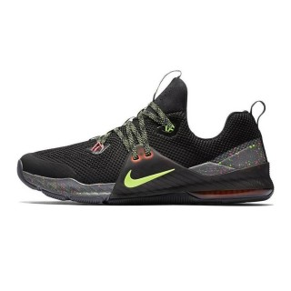 NIKE Pantofi sport NIKE ZOOM TRAIN COMMAND