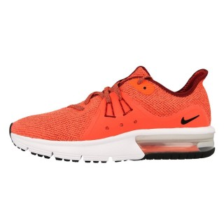 NIKE Pantofi sport NIKE AIR MAX SEQUENT 3 (GS)
