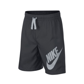 NIKE Pantaloni scurti B NSW SHORT W