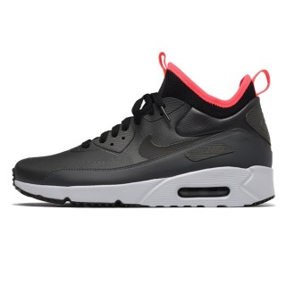 NIKE Pantofi sport AIR MAX 90 ULTRA MID WINTER