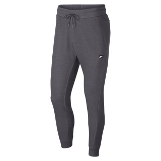 NIKE Pantaloni trening M NSW OPTIC JGGR