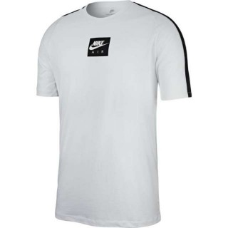 NIKE Tricouri M NSW TEE CLTR NIKE AIR 3