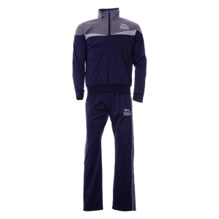 LONSDALE Treninguri TRACKSUIT JACKETS AND PANTS