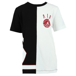 NIKE Tricouri JDB SPLIT GAME TEE