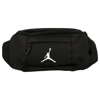 NIKE Rucsacuri JAN AIR JORDAN CROSSBODY