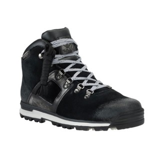 TIMBERLAND Ghete GT SCRAMBLE MID LEATHER WATERPROOF