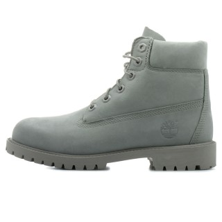 TIMBERLAND Ghete 6 IN PREMIUM WP BOOT GREY