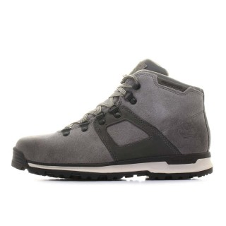 TIMBERLAND Ghete GT SCRAMBLE MID LEAT GRAPHITE