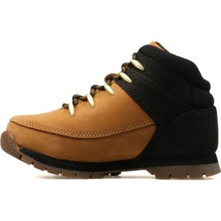 TIMBERLAND Ghete EURO SPRINT WHEAT