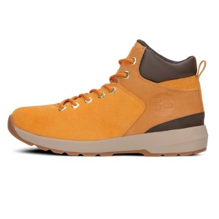 TIMBERLAND Ghete WESTFORD MID WHEAT