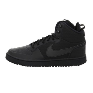 NIKE Pantofi sport NIKE COURT BOROUGH MID WINTER