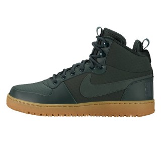 NIKE Ghete NIKE COURT BOROUGH MID WINTER