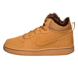 NIKE Pantofi sport NIKE COURT BOROUGH MID WNTR GS