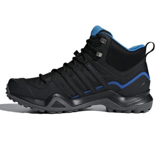 ADIDAS Ghete TERREX SWIFT R2 MID GTX