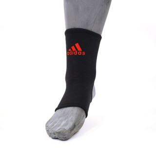 Genunchiere ANKLE SUPPORT - M