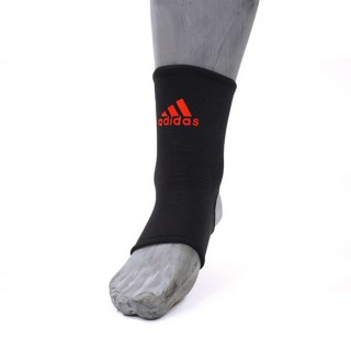 Genunchiere ANKLE SUPPORT - XL