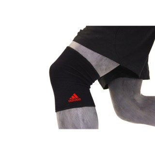 Genunchiere KNEE SUPPORT - L