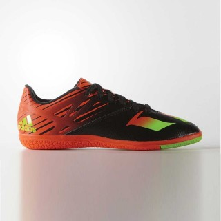 ADIDAS Ghete fotbal MESSI 15.3 IN J