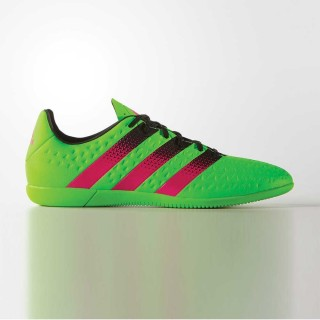 ADIDAS Ghete fotbal ACE 16.3 IN
