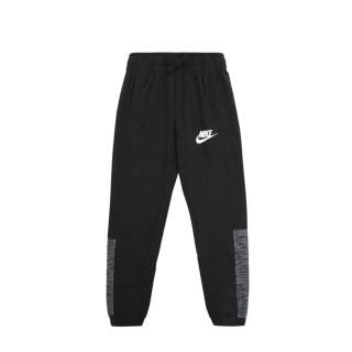 NIKE Hanorace B NSW PANT ADVANCE