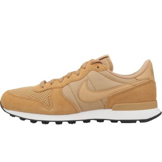 NIKE Pantofi sport NIKE INTERNATIONALIST SE