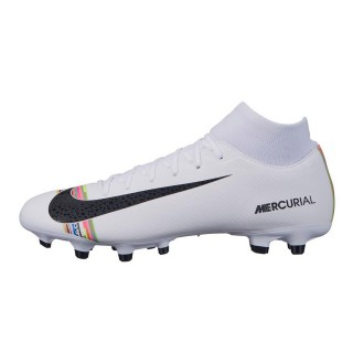 NIKE Ghete fotbal SUPERFLY 6 ACADEMY FG/MG