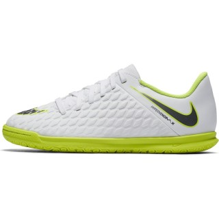 NIKE Ghete fotbal JR PHANTOMX 3 CLUB IC