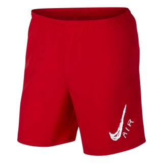 NIKE Pantaloni scurti M NK RUN SHORT 7IN GX