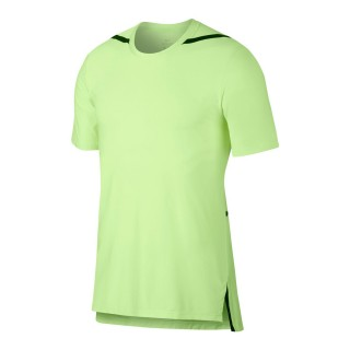 NIKE Tricouri M NK DRY TOP SS TECH PACK
