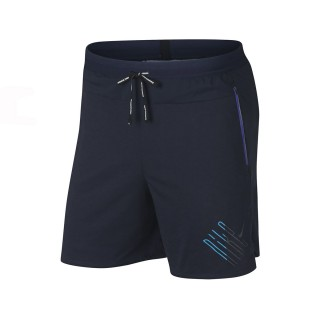 NIKE Pantaloni scurti M NK WILD RUN 2IN1 SHORT