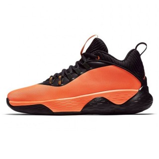 NIKE Ghete baschet JORDAN SUPER.FLY MVP LOW
