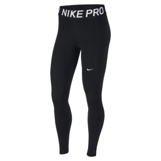 NIKE Colanti W NP TIGHT