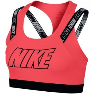 NIKE Bustiere NIKE VCTY COMP HBR BRA