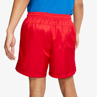 NIKE Pantaloni scurti M NSW SCE SHORT WVN FLOW