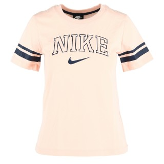 NIKE Tricouri W NSW TOP SS VRSTY