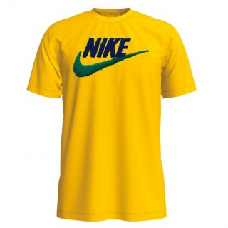 NIKE Tricouri M NSW TEE BRAND MARK