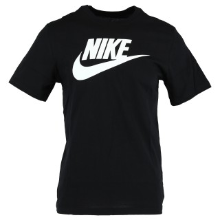 NIKE Tricouri M NSW TEE ICON FUTURA
