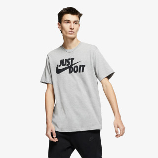 NIKE Tricouri M NSW TEE JUST DO IT SWOOSH