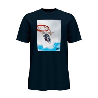 NIKE Tricouri M NSW TEE NA SWISH PHOTO