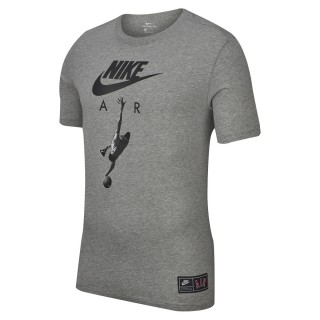 NIKE Tricouri M NSW TEE CLTR NIKE AIR 2