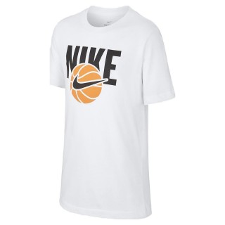 NIKE Tricouri B NSW TEE BASKETBALL BALL