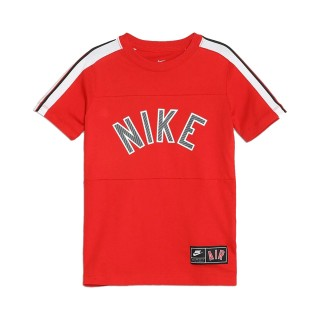 NIKE Tricouri B NSW TEE NIKE AIR S+