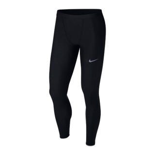 NIKE Colanti M NK RUN MOBILITY TIGHT