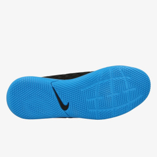 NIKE Ghete fotbal LEGEND 8 CLUB IC