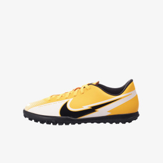 NIKE Ghete fotbal JR VAPOR 13 CLUB TF