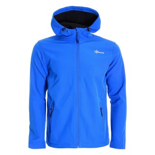 ATHLETIC Jachete WINDBREAKER