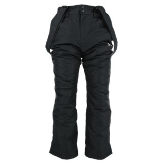 ATHLETIC Pantaloni ski M SKI PANTS