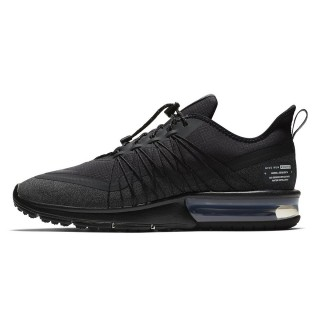 NIKE Pantofi sport AIR MAX SEQUENT 4 UTILITY