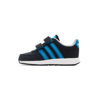 ADIDAS Pantofi sport VS SWITCH 2.0 CMF INF